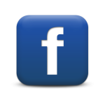 blue-facebook-logo[1]