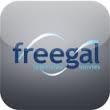 freegal movies #3